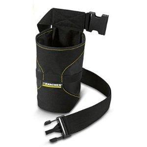 Hüfttasche für den Kärcher Fenstersauger