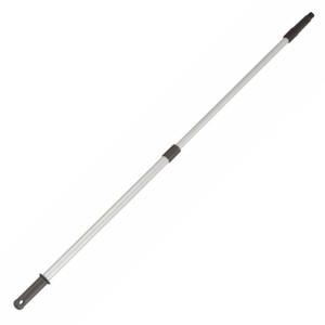 Leifheit Professional-Stiel 59108