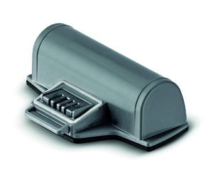 Wechselakku für den Kärcher Fenstersauger WV 5
