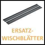 Bosch Glassvac Ersatzwischblätter