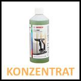 Bosch GlassVAC Reinigungskonzentrat